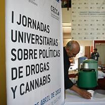Jornadas Drogas