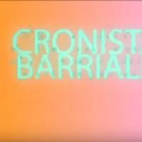 Cronistas Barriales – Programa Nº 12