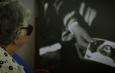 Entrevista inédita a Chicha Mariani